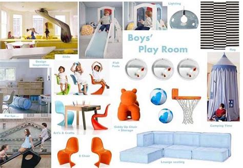 cool ls for boys rooms 51 best for boys images on