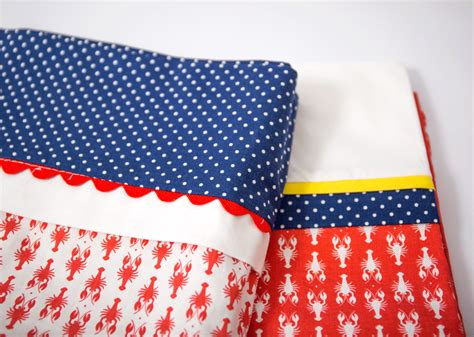 pillowcase pattern pinterest 10 simple pillowcase tutorials