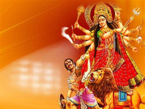 13 Best Kokoru Images maa durga images best images for desktop hd wallpaper
