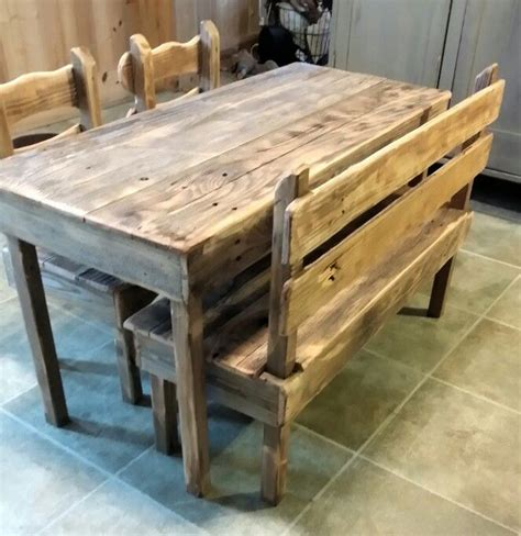 desk near me part 25 best ideas about farmhouse table chairs on