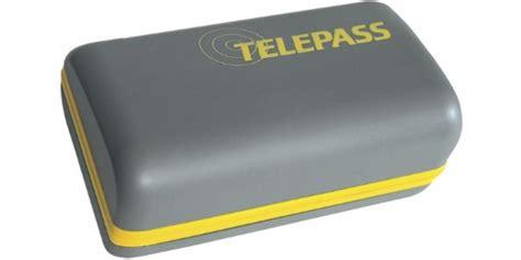uffici telepass pericolo esplosione dei telepass verifica dal tuo numero