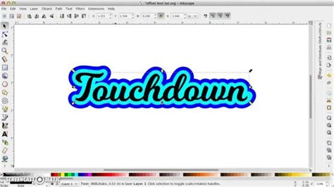 design font inkscape 17 best images about cricut tips on pinterest vinyls