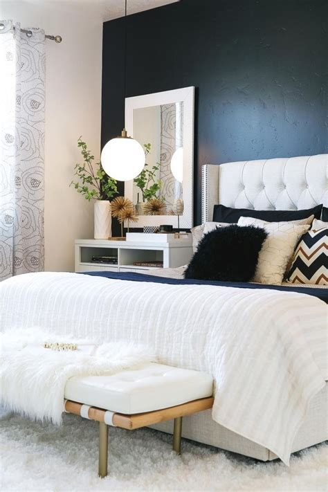 pinterest teenage girl bedroom ideas teen girl topics