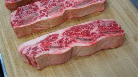 where do country style ribs come from what are ribs with recipes how to cook them lgcm