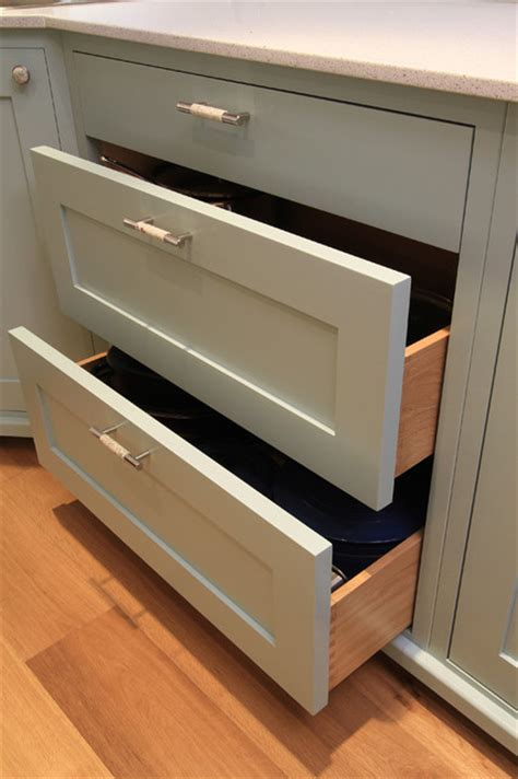 Shaker Style Drawers by Shaker Cabinet Drawer Fronts Roselawnlutheran
