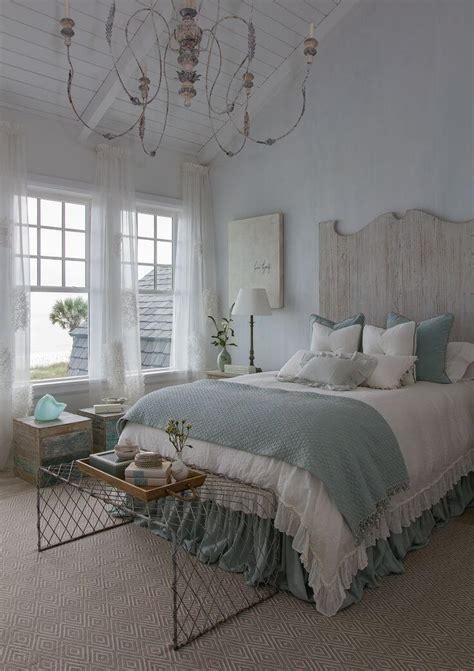 coastal decorating ideas 34 best and coastal decorating ideas and designs for