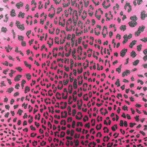 graham  brown leopard wallpaper wallpapersafari