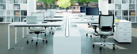 rent office desk office desk rental rent pacifica office desks brook