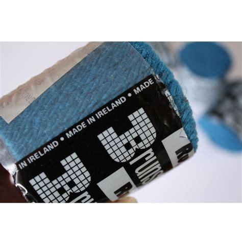 brunswick rug wool brunswick rug yarn blue 6 ply precut orangedogcrafts