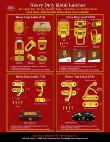 Designer Cabinet Knobs Latch Catalogue Cigar Box Craft And Jewelry Box Craft