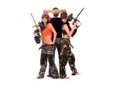scadenza porto d armi uso caccia il porto d armi cos 232 e come si ottiene la licenza