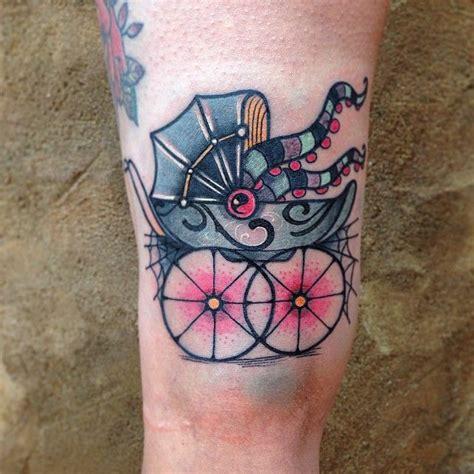 tattoo koi zaragoza 18 best images about tattoo ideas on pinterest koi