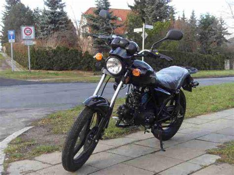 50ccm Motorrad Günstig Kaufen by 50 Ccm Motorrad Znen Zn50 8 Vigor 902 Moped Bestes