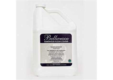 1 Hardwood Floors - hardwood floor cleaner 1 gallon bellawood lumber