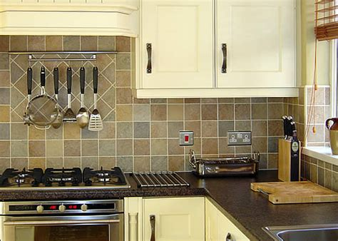 kitchen tiles india pics for gt indian kitchen wall tiles design