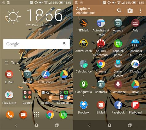 themes htc one x testing the htc one m9 new flagship of the taiwanese