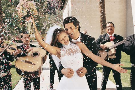 top 10 bands for your wedding reception in the