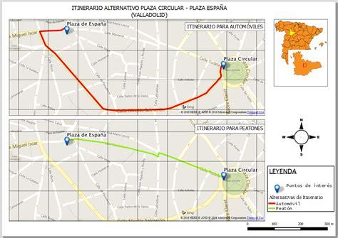 tutorial mapa qgis c 243 mo insertar dos vistas de mapa en qgis mappinggis