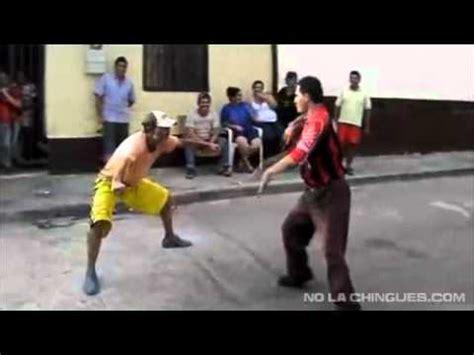 imagenes perronas de borrachos borrachos peleando en multiples estilos youtube