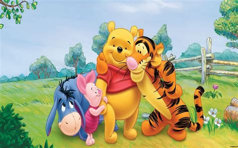 Winnie The Pooh Cakekue Winnie The Pooh winnie the pooh hd wallpapers