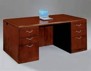 Office Desk For Home Custom Executive Desks For Home Office