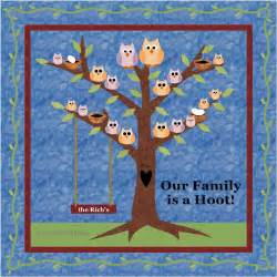 family tree quilt patterns free ojiqys