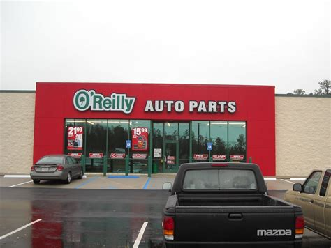 l parts store near me o reilly auto parts coupons near me in columbus 8coupons