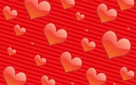 imagenes fondo de pantalla corazones corazones y rayas fondos de pantalla corazones y rayas