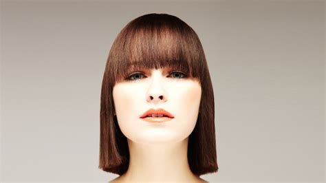 www hair stlyes photos anthony jones hair salons hair style selection 1021