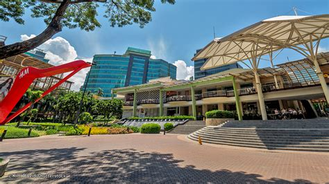 Jcad Hotel Cebu Philippines Asia cebu city restaurants dining where to eat in cebu