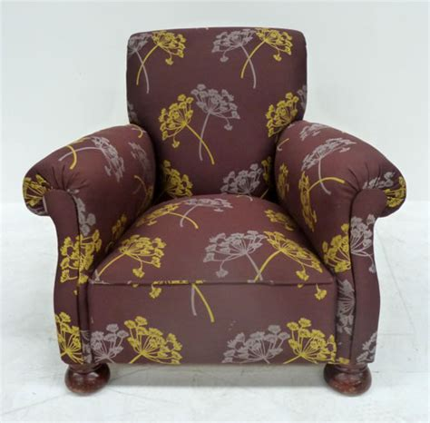 victorian armchairs for sale for sale beautiful deep seated antique victorian armchair