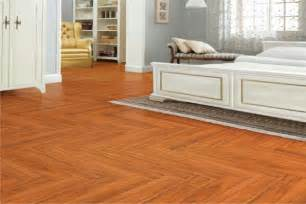 free program laminate flooring installation cost