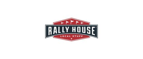 rally house kansas city rally house kansas city rally house lisi design