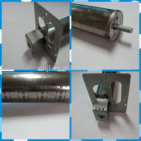 Kompor Gas Untuk Industri kompor gas untuk pemanas sentral tekanan tinggi blower fan