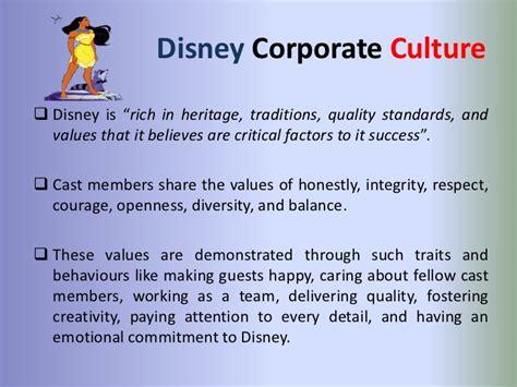 Resultado De Imagen De Company Culture And Values Exles Company Culture And Values Pinterest Company Culture Template