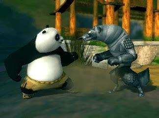 kungfu panda doevues  oyunlar  oyunlar