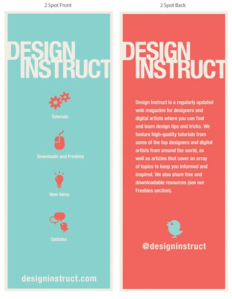 how to design a creative flyer using adobe illustrator how to make an awesome flyer yourweek a5ec3ceca25e