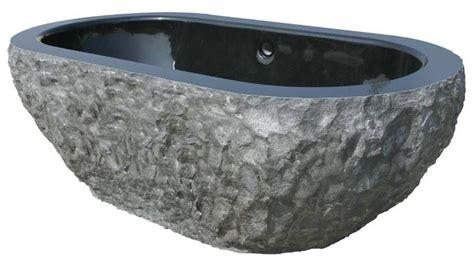 stone freestanding bathtubs china freestanding famouse design stone bathtub china