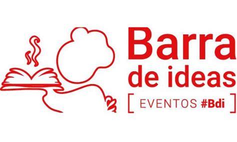 Cabinet Barra Naceri by Cabinet Barra Naceri
