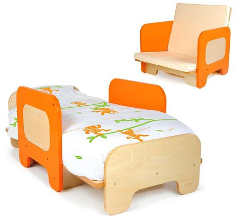 baby chairs and sofas toddler sofas marshmallow furniture children s 2 in 1 flip