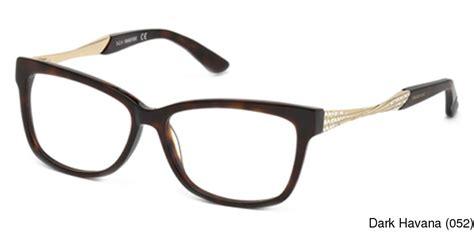 buy swarovski sk5145 frame prescription eyeglasses
