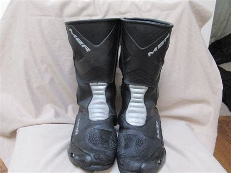 used motorcycle boots used size 12 motorcycle boots brick7 motorcycle