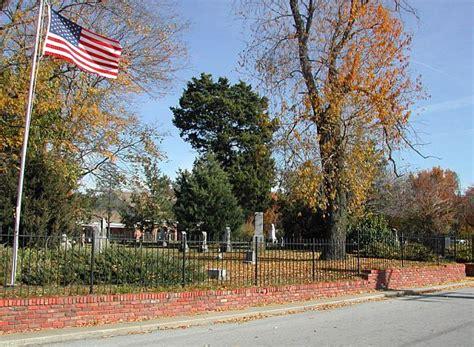Johnson County Ks Records Linwood Pioneer Cemetery Johnson County Kansas