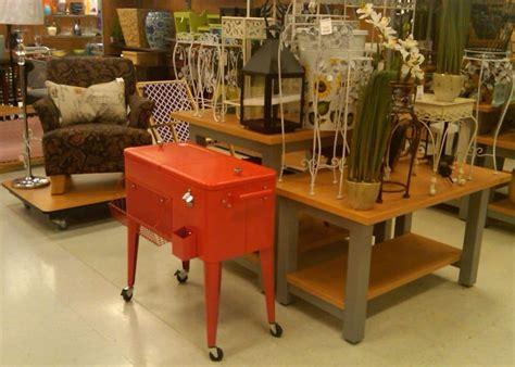 tj maxx outdoor furniture t j maxx outdoor water cooler yelp