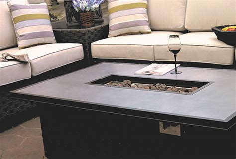 table top gas pit hestia grc table top gas firepit table 1 599 now only