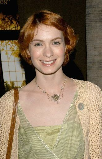 Big Felicia 21 best images about felicia day on hair the guild and san diego