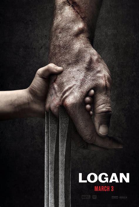 film wolverine 2017 logan 2017 3rd wolverine film 9th final time hugh