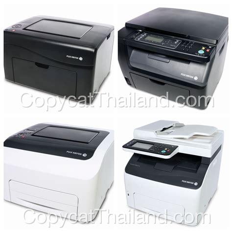Toner Xerox Cp115w cp115w cm115w cp225w cm225fw series