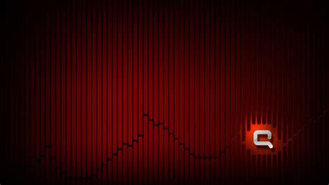 wallpaper hp compaq lenovo wallpaper 1366x768 68 images