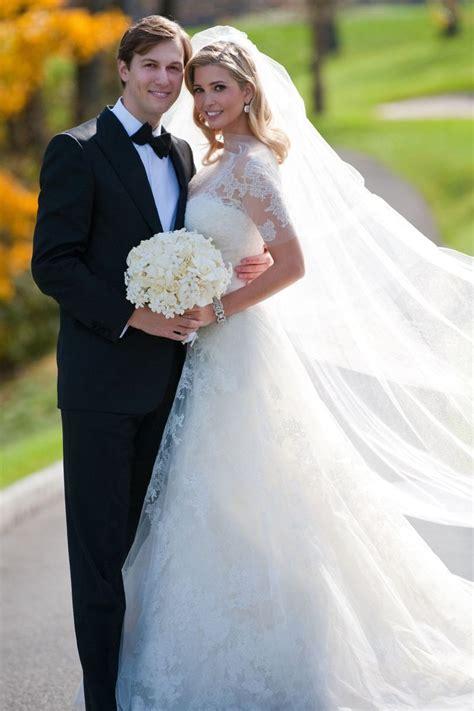 Hochzeit 8 Wochen Nach Geburt by Ivanka Eine Woche Nach Der Geburt Unglaublich D 252 Nn